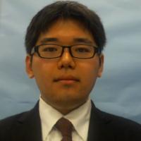 村田 先生