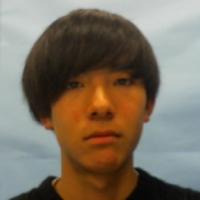 田中 先生