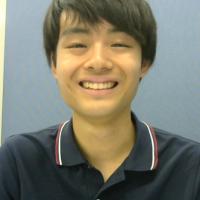 吉田 先生