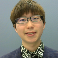駒井 先生