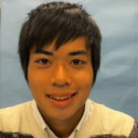 橋本 先生