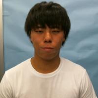 鈴木 先生