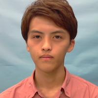 橋口 先生