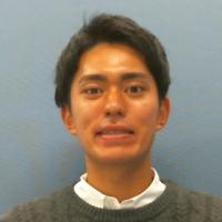 石川 先生