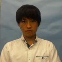 山﨑 先生