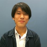 津田 先生