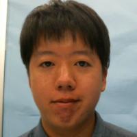 蔵田 先生