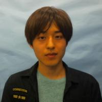 横井 先生