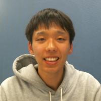 松川 先生