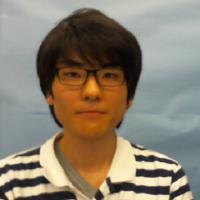 横田 先生