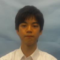 塩澤 先生