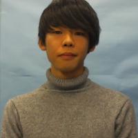 石郷岡 先生