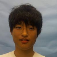 坂本 先生