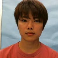 梅田 先生
