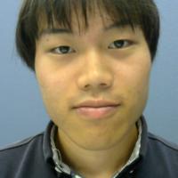 中澤 先生