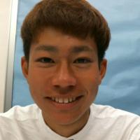 大須賀 先生