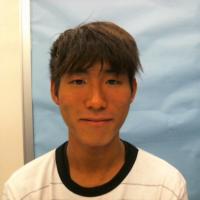 上田 先生