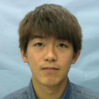 竹俣 先生
