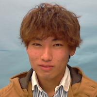 冨岡 先生