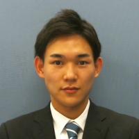 椎橋 先生